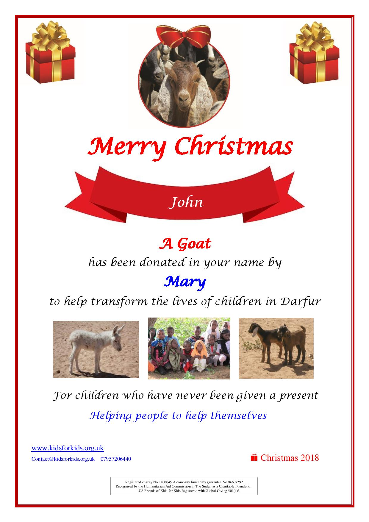 Christmas Certificate 2018 – Draft-page-001